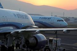 New US tariffs on aircraft parts, wines begins