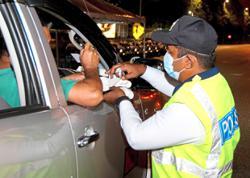 MCO: Malaysians put 'Cuti-Cuti Malaysia' travel plans on hold