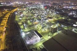 Petrochemicals to gain from consumer-led recovery