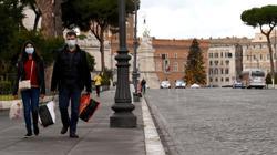 Italy traces Covid-19 'patient zero' to November 2019