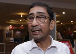KKMM Deputy Minister Zahidi Zainul tests positive for Covid-19