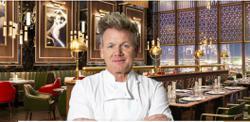Gordon Ramsay to open restaurant in Malaysia, netizens want the 'Idiot Sandwich'