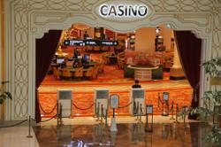 South Korean police discover almost RM30mil cash in Jeju Island casino, Malaysian suspect implicated
