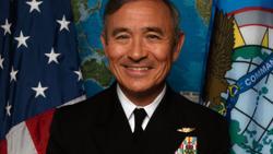 US envoy to South Korea to leave post next week
