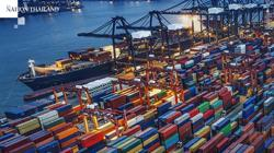 Three types of Thai exports expected to grow this year