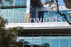 SolarWinds hack followed years of warnings of weak cybersecurity