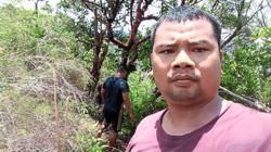Orang Asli community seek more info on vaccine