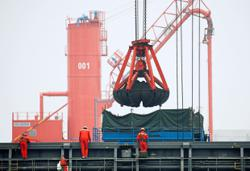 China set on sustainable and resilient growth path