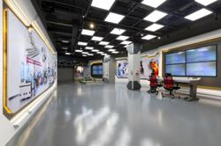 UCSI invests RM28mil in engineering labs