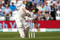 Harris recalled, Pucovski ruled out of fourth test against India