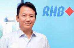 RHB Investment Bank chief set to join Kuok's Group