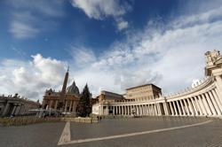 Review shows Australia made huge miscalculation on funds transfers, Vatican says
