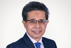 Nor Zahidi appointed external member to Bank Negara's Monetary Policy Committee