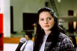 'Election' and 'Freaks And Geeks' actor Jessica Campbell dead at 38