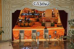 Bukit Aman to work with Seoul counterparts over RM30mil cash theft at Jeju Island casino