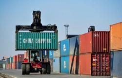 China's foreign trade up by 1.9 per cent to 32.16 trillion yuan