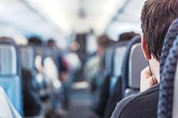 Are travellers ready to brave 19 hours (and more) in a plane?