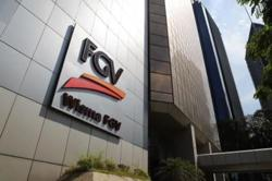 Felda buys 22m FGV shares from open market