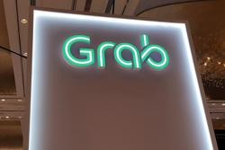 Grab raises $300 million for fintech arm's ambitious expansion