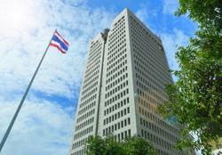 Thailand's PTTOR aims to raise up to US$1.8bil in IPO