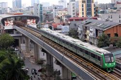 Digital transformation offers Vietnam better transportation services: minister