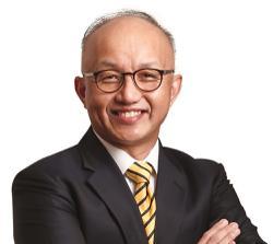 Maybank eyes 10,000 merchants, 1,000 delivery orders via Sama-Sama Lokal platform