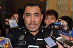 Cops checking if Datuk in slapping incident has underworld links