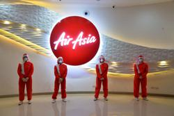 AirAsia X shows court creditors' support for restructuring plan
