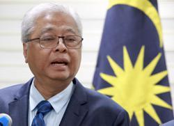 Enhanced MCO for Kejora Juara, Westlite workers hostels in Johor extended