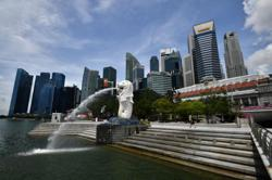 Singapore's Budget 2021 to be more targeted as govt dials down financial support