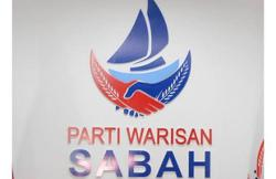 No need for shadow Cabinet, Opposition should play a role to check and balance the Perikatan govt, says Warisan