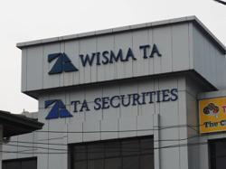 Accept Tony Tiah takeover offer, independent advisor tells TAE minority shareholders