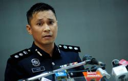 New Macau scam being used by syndicates to cheat victims, warn Selangor cops