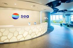 Singapore's tech start-up Sea acquires Indonesian bank to gain fintech foothold