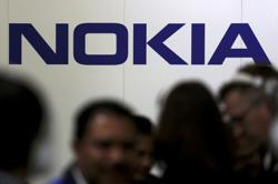 Nokia signs up Google for building cloud-based 5G network