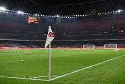 Arsenal set to hire Premier League's director of football Garlick