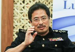 Report power abuse, MACC tells civil servants