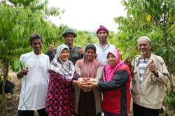 Nestlé Promotes Behaviour Change As Part Of Environmental Sustainability Efforts