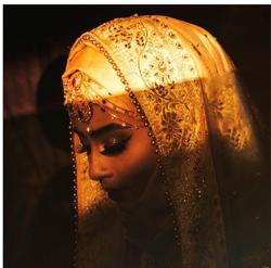 Bangladeshi vows to fight bar on women conducting weddings