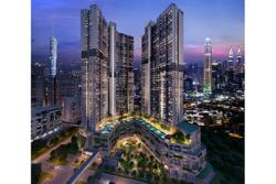 Sunway Property is all set to develop Sunway Velocity TWO