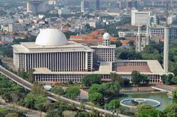 Indonesia set to pursue broad financial sector reform in 2021