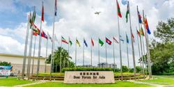 BFA report calls for strengthened free trade ties among Asian economies