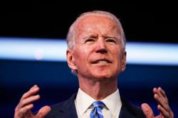 Biden to unveil coronavirus vaccine distribution plan as cases soar