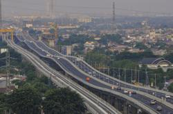 ING: Indonesia exports to rebound further on China trade