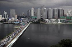 Public inspection of RTS project (Johor-S'pore) begins on Friday (Jan 15)