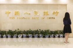 PBOC: China will support economic recovery