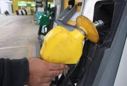 Fuel prices from Jan 16-22 up three to five sen per litre