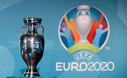Euro 2021 could be held in one location or country: Swiss soccer chief