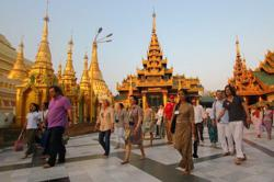 Myanmar: Sri Lanka to launch direct flights to boost tourism this year