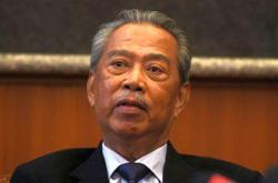 PM conveys condolences on Tun Salleh Abas' passing